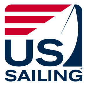 ussailing_logo_cmyk